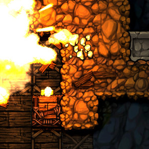 Spelunky-screen2b