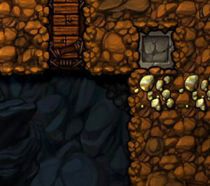 Spelunky-screen-2c