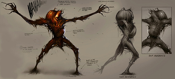 The_secret_world_concept_art_04a