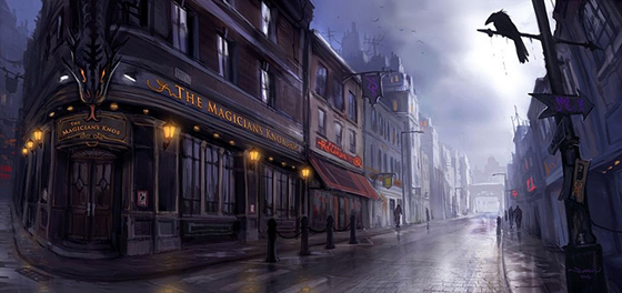 The_secret_world_concept_art_19a