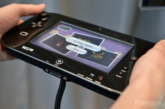Wii-u-hands-dsc_0021-rm-verge-560