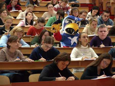 James_and_herky_in_class_medium