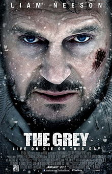 220px-the_grey_poster_medium