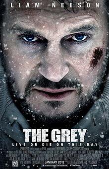 220px-the_grey_poster_medium