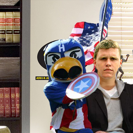 James_and_herky_in_the_office_medium