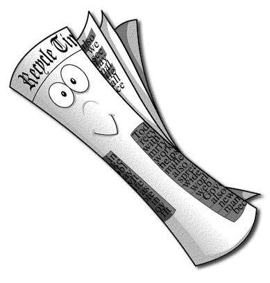 Newspaper_medium