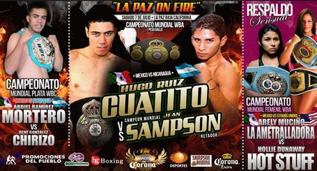 Ruiz_vs_sampson_banner_medium