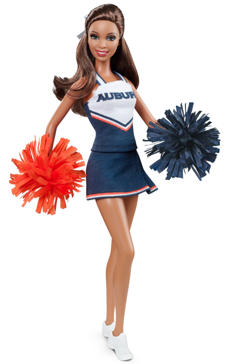 Auburn_barbie_medium