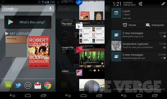 Jelly-bean-ui-verge-560