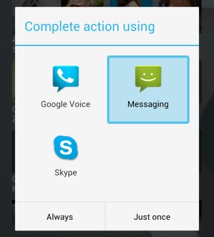 Complete-action-android-41-jelly-bean-ss-16-verge-300