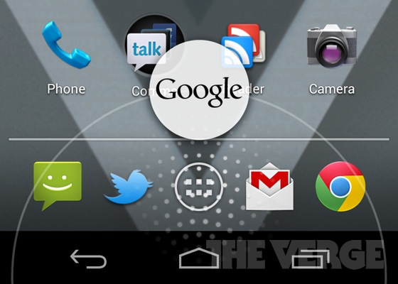 Google-now-shortcut-verge-560