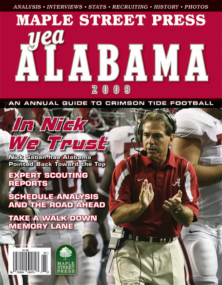 Yea_alabama_2009_cover_medium