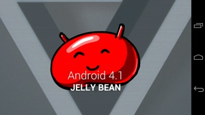 Android-41-jelly-bean-ss-42-verge-300