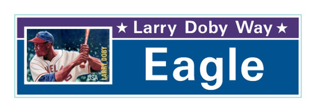 Doby_street_sign_medium