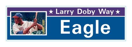 Doby_street_sign_medium