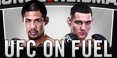 Ufconfuel4res-1_medium