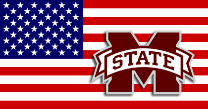 Msu_usa_flag_medium
