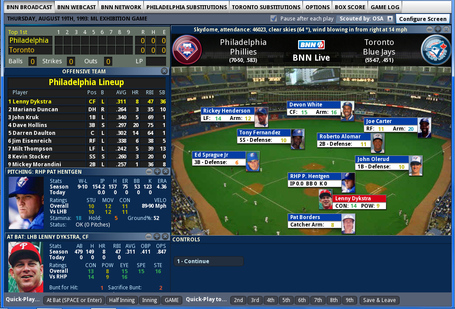 Baseball_sim_1_medium