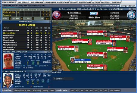 Baseball_sim_2_medium