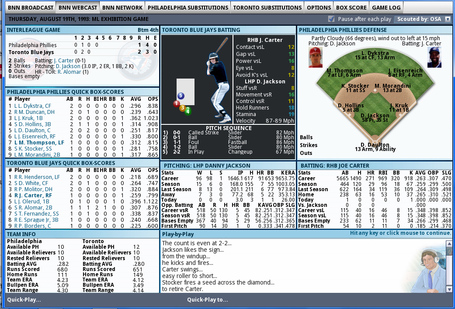 Baseball_sim_3_medium