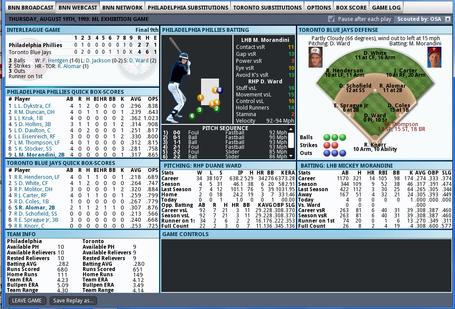 Baseball_sim_4_medium