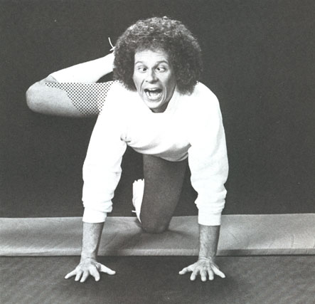 Richard_simmons_medium