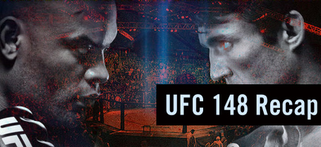 Ufc148recap_medium