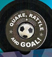 Quakerattlegoal-xl_medium