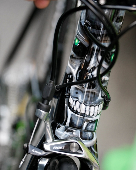 Sagan_head_tube_medium