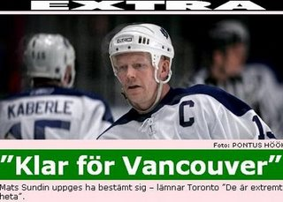 Sundin_to_vancouver_aftonbladet_medium