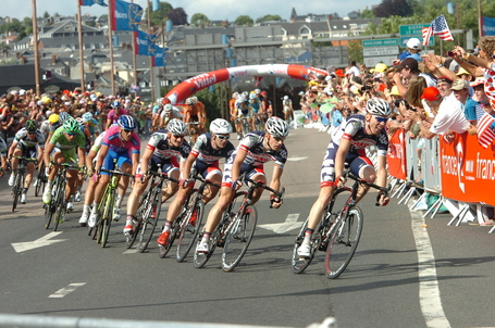 Greipel_train_medium