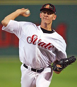 Draft_-_stephen_strasburg_medium
