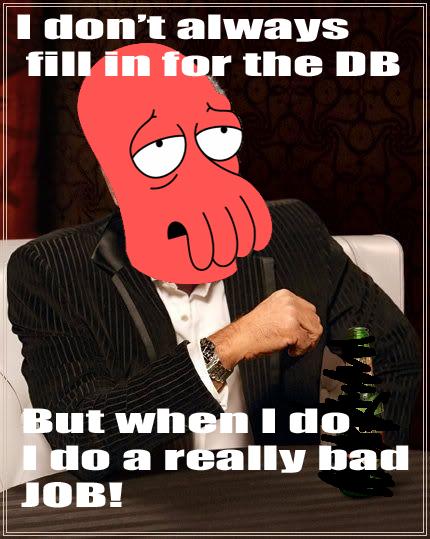 Db_futulity_medium