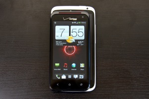 Droid-incredible-4g-lte-19-verge-300