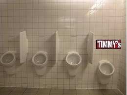 Timmies_new_urinal_f_medium
