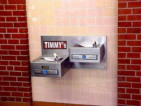 Timmy_drinking_fountain_f_medium