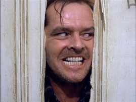 Jack-nicholson-the-shining_medium