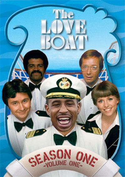 Loveboat_medium