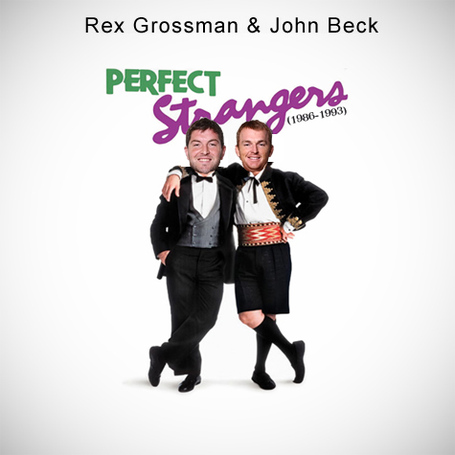 Perfectstrangers_medium