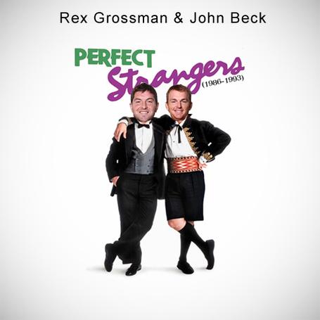 Perfectstrangers_medium