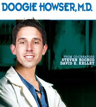 Doogie_howser_medium