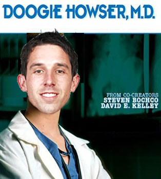 Doogie_howser_medium