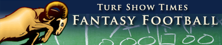 Fantasy-football_medium
