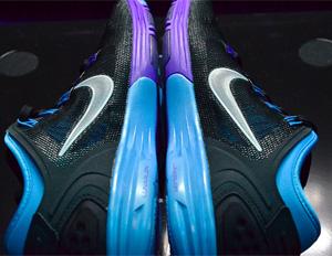 Shoes-300