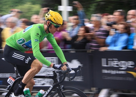 Wiggo_stage_1_medium