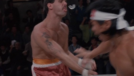 Bloodsport-boxing-guy_medium