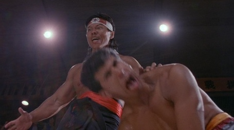 Bloodsport-leg-break_medium