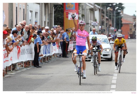 120706_-_giro_donne_stage_8_medium