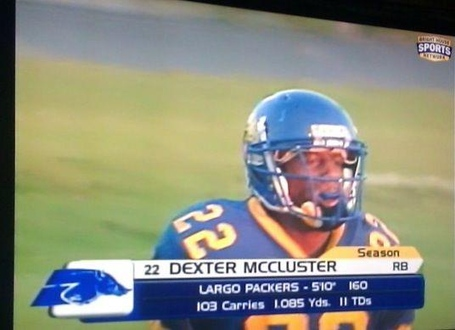 Dextermccluster_medium