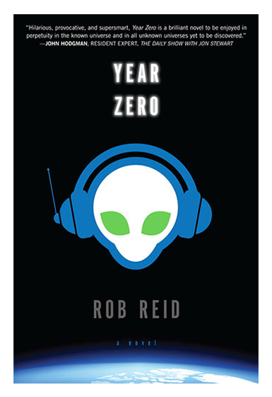 Year-zero